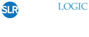 SearchLogic Recruiting, LLC